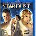 [Super Mini-HD] Stardust (2007) ศึกมหัศจรรย์ ปาฏิหาริย์รักจากดวงดาว  [720p] [Sound Th/En]