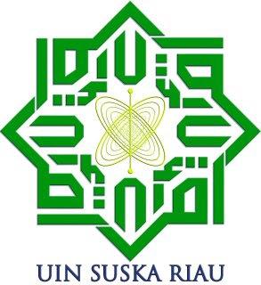 Logo uin suska