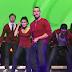 Glee Live 3D ! - Le film (MAJ)