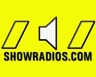 Portal ShowRadios
