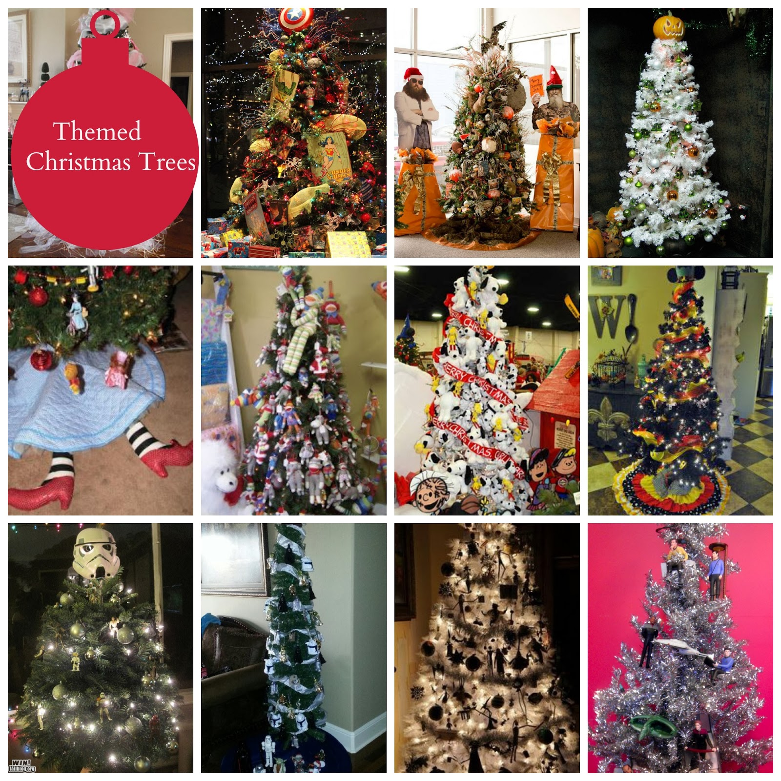 christmas comes but once a year and it is almost here how much thought have you put into your tree you could decorate the average tree with a hodgepodge - How Much Are Christmas Trees