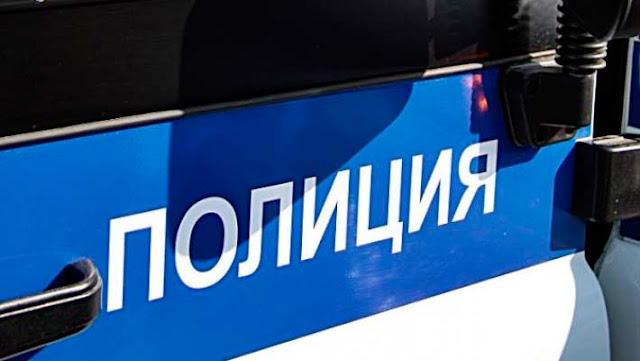 Труп мужчины обнаружен в подвале дома на Кирпичной