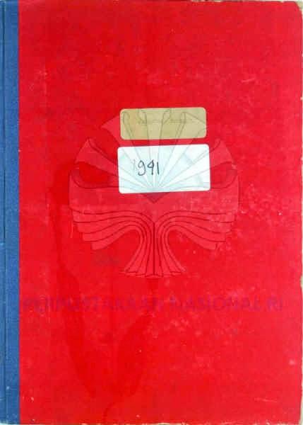 http://opac.pnri.go.id/DetaliListOpac.aspx?pDataItem=Javasche+Courant+Digital+Tahun+1941_II+[sumber+elektronik]&pType=Title&pLembarkerja=-1