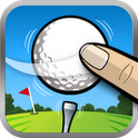 Download Game Flick Golf! v1.3.0