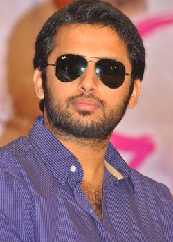 nithin puri jagannadh up ing movie heart attack live updates