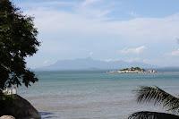 Le Mont Kedah