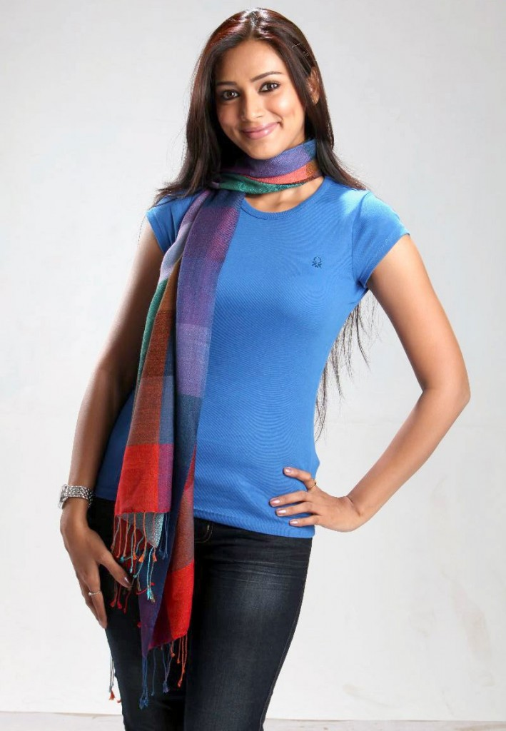 sexy images pallavi subhash picture gallery
