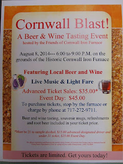 Flyer_for_Cornwall_Blast_event