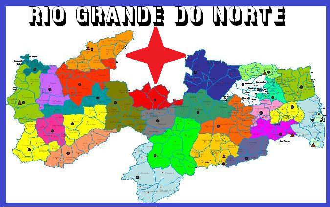 FRONTEIRA PB-RN