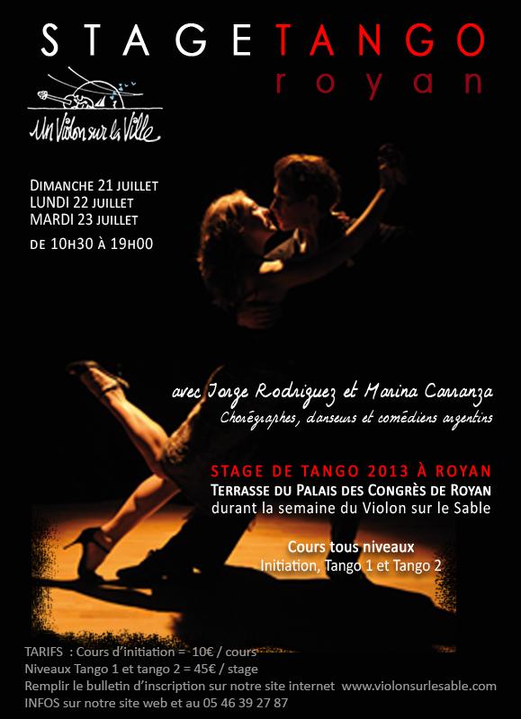 le blog de la danse de salon prochains rendez vous dansants