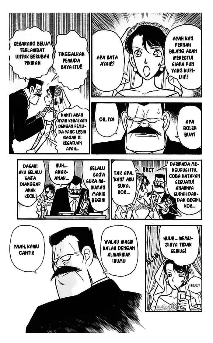 Komik detective conan 078 - tragedi pengantin 79 Indonesia detective conan 078 - tragedi pengantin Terbaru 9|Baca Manga Komik Indonesia|Mangacan
