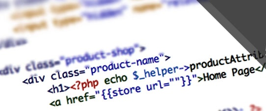 How To Create Dynamic Website Page URLs With PHP Script How To Create Dynamic Website Page URLs With PHP Script