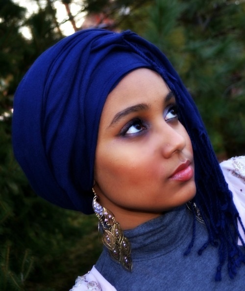 Features And Significance Of Turban Hijabs Hijab 2014