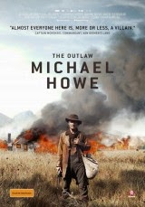 The Outlaw Michael Howe (2013) Online