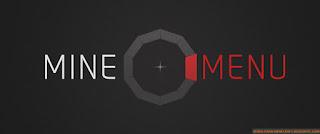 MineMenu Mod para Minecraft 1.7.10/1.8.9