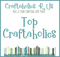 Craftaholics R Us Winner