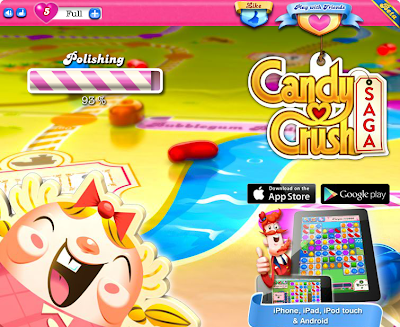 candy crush saga all help get tickets for candy crush