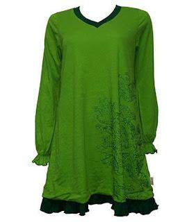 T-shirt_Muslimah_Zariya_ZA206B