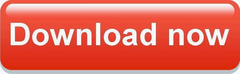 Download auto hotkey
