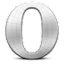 Opera Mini Next v.7.0 hundlerUI