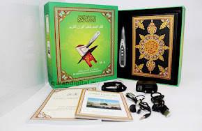 Al-Quran Digital
