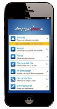 aplicación-dispositivos-móviles-dará-mejores-vacaciones