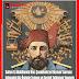 Sultan II. Abdülhamid Han Çanakkale'ye Düşman Taarruzu ihtimalini Göz Önünde Tutmuş ve Gerekli Tahkimatı Yapmıştı