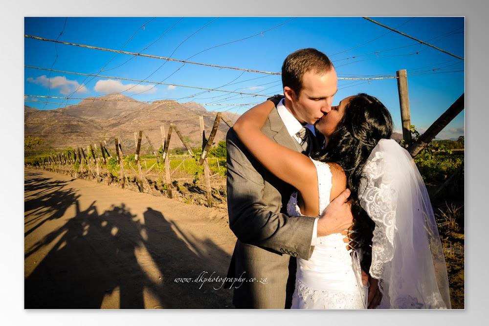 DK Photography Blog+slideshow-08 Karen & Graham's Wedding in Fraaigelegen | Sneak Peek  Cape Town Wedding photographer