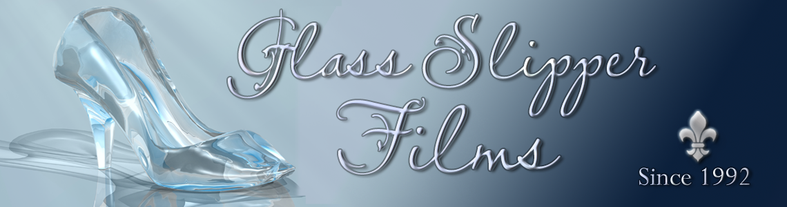 Glass Slipper Films, LLC