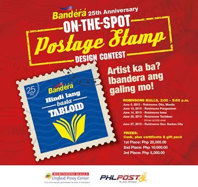 http://www.boy-kuripot.com/2015/06/bandera-o-t-s-postage-stamp.html