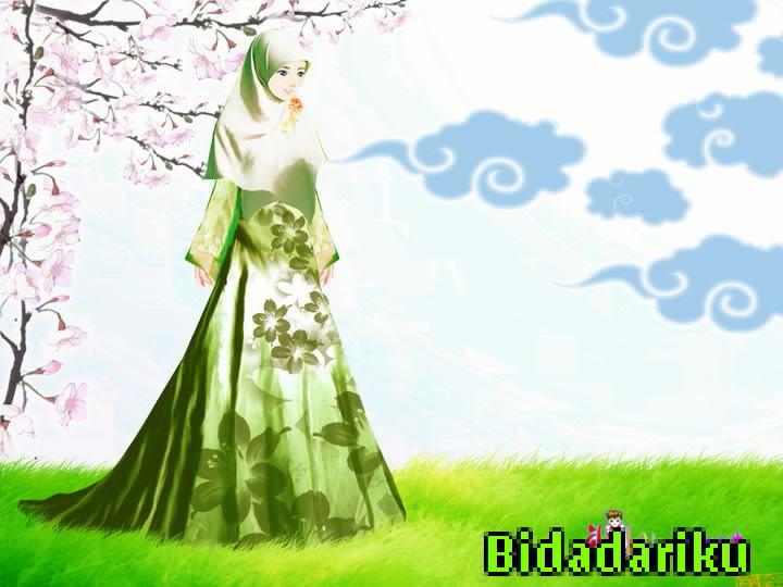 Bidadariku.jpg (720×540)