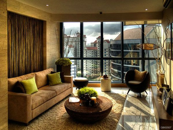 Amazing Apartment Living Room Interior Design Ideas 600 x 450 · 67 kB · jpeg