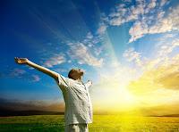 Será Enaltecido (Promesas de Dios)