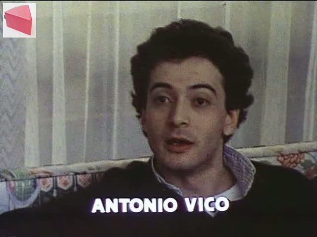 Antonio Vico Rodr?guez net worth