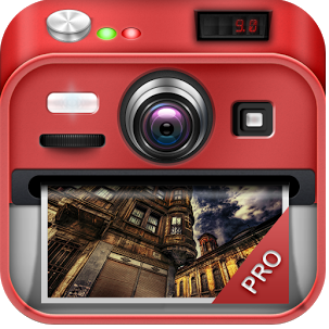HDR FX Photo Editor Pro v1.6.7