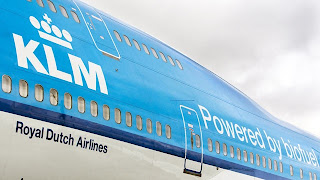 gty klm airlines seats nt 111214 wg - Pick Your Plane Seatmate on Facebook