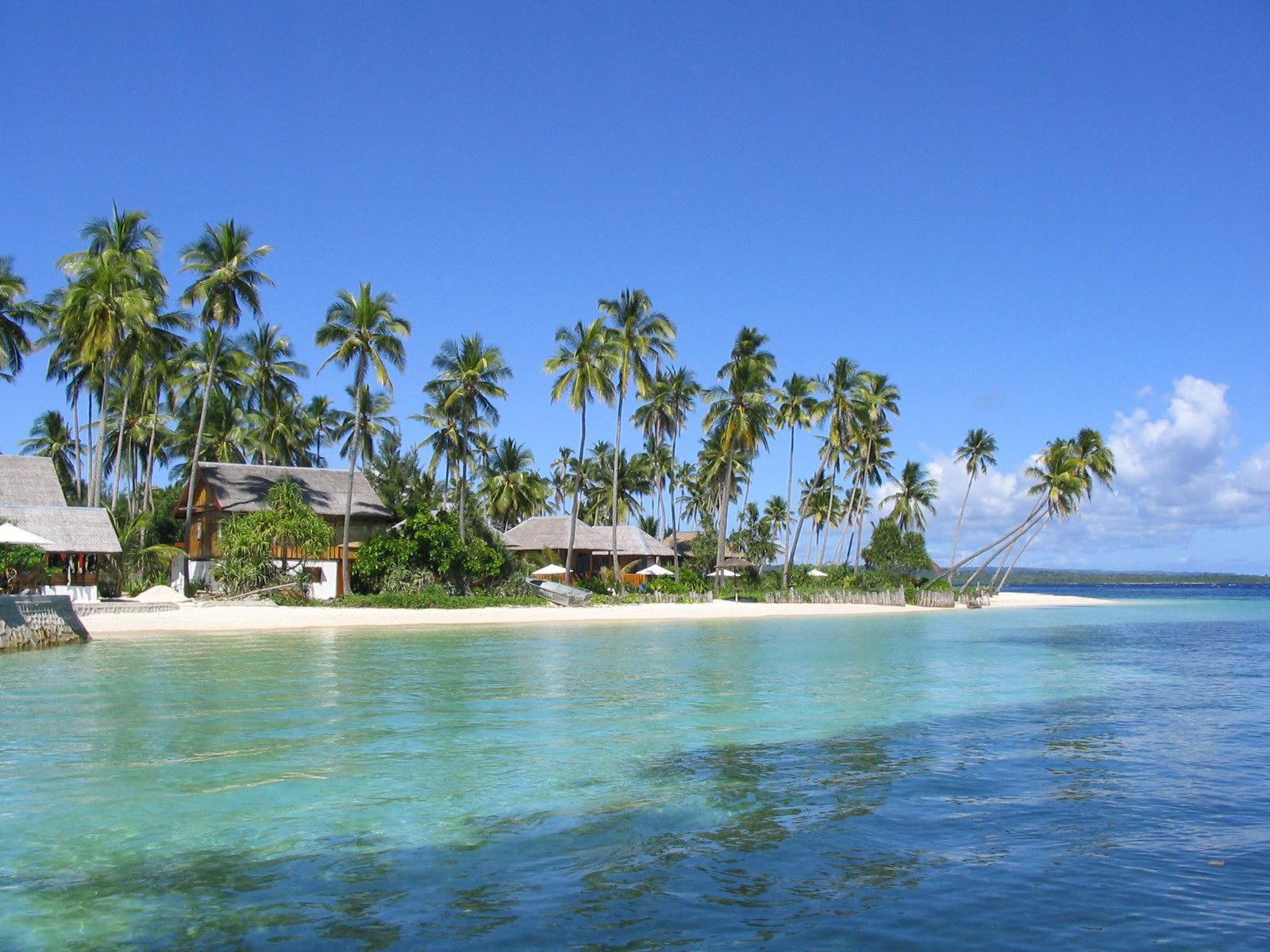 wakatobi national park   natural beauty of indonesia