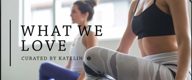 lululemon what-we-love-header