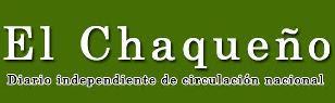 Diario EL CHAQUEÑO