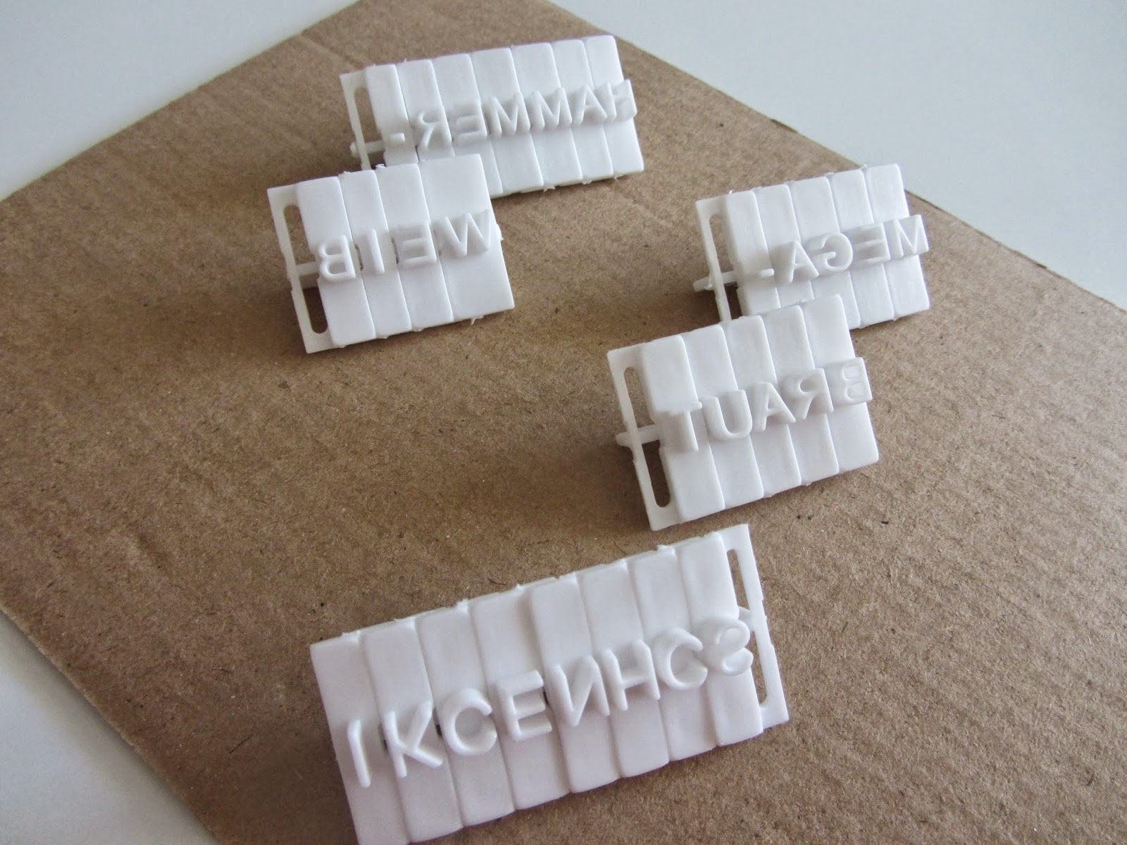 Keksstempel, Backen. Kreativblog, Häkelblog, Liebenswelt, DIY Blog