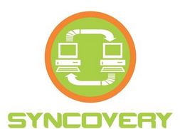 Syncovery 6.32a Build 155