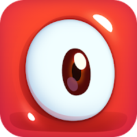 Pudding Monsters HD 1.2 Apk Downloads