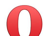 Free Download Opera 33.0.1990.43 Update Terbaru 2015