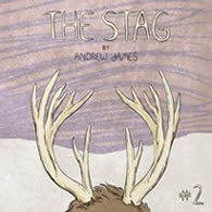 "<a href=""http://secretacres.com/?wpsc_product_category=minicomics"">Buy The Stag</a>"