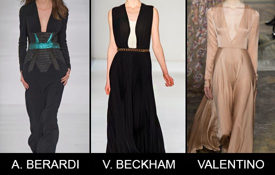 Amy Adams red carpet Oscars 2014 predictions Antonio Berardi, Victoria Beckham, Valentino