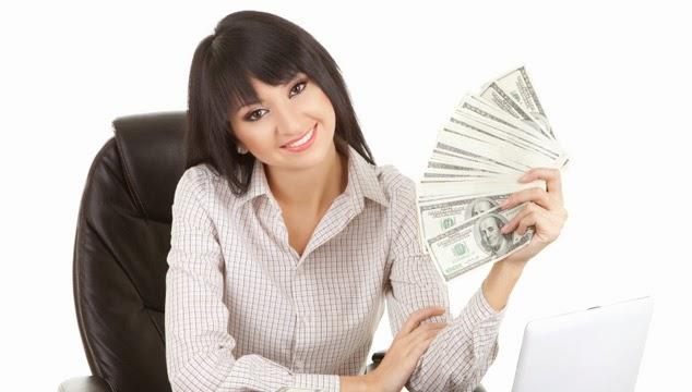 Fakta Menarik Tentang Uang