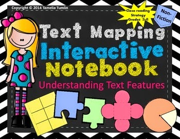 http://www.teacherspayteachers.com/Product/Text-Mapping-Strategy-INTERACTIVE-READING-NOTEBOOK-Non-Fiction-Grades-3-6-1337986