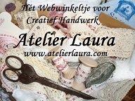 Atelier Laura