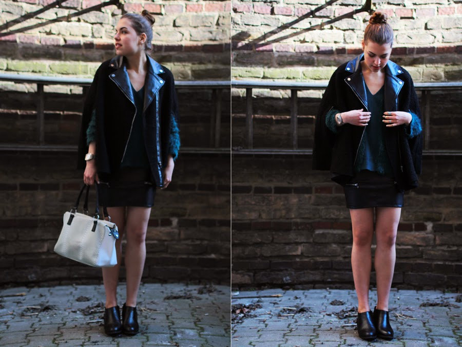 lookbook.nu outfitpost fashion style styling cape