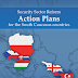New article on Security Sector Reform Action Plan for Azerbaijan